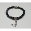 Bracelet Femme - La Tourmaline